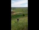 Лучшее место для тренировок на воздухе