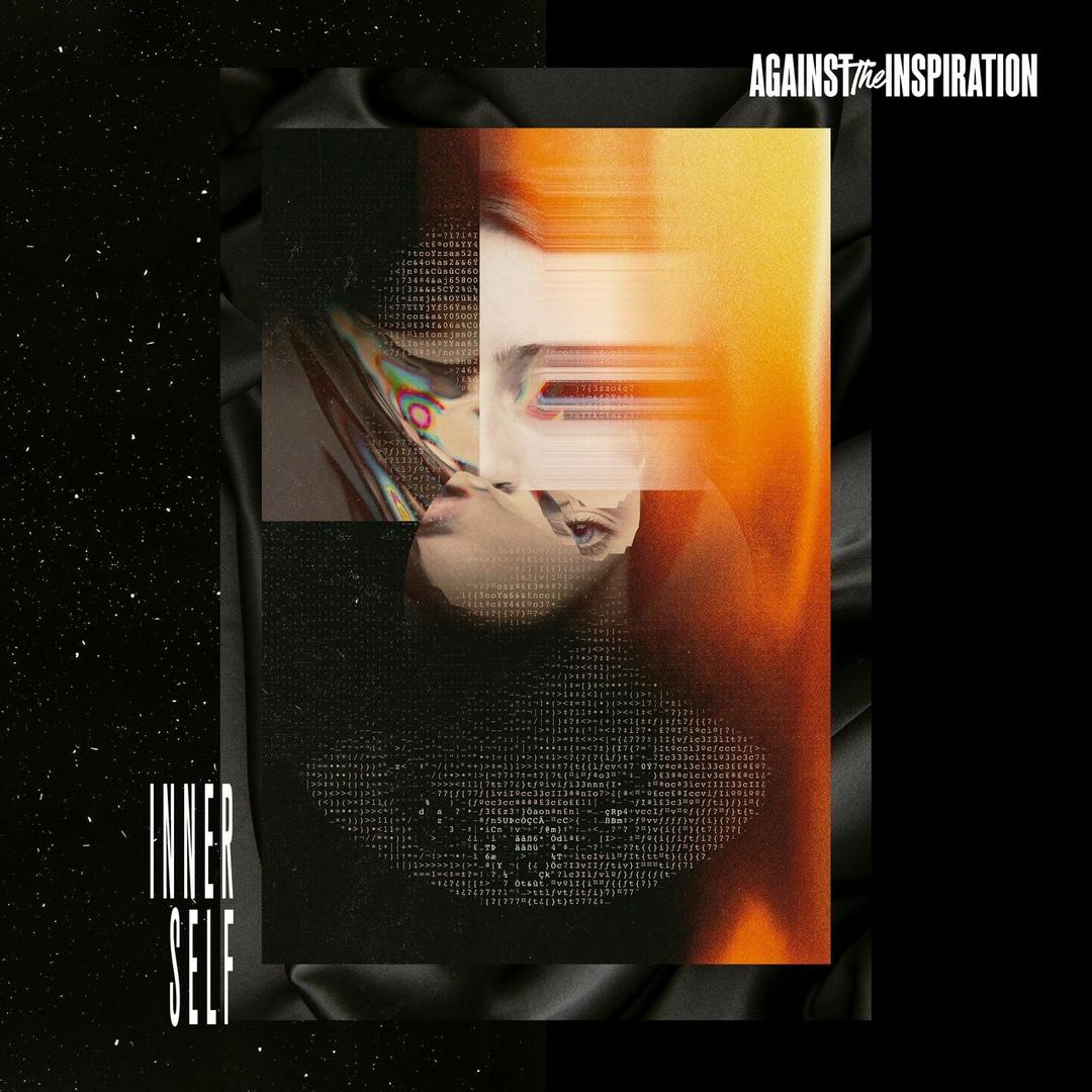Against the Inspiration - Inner Self (2019)