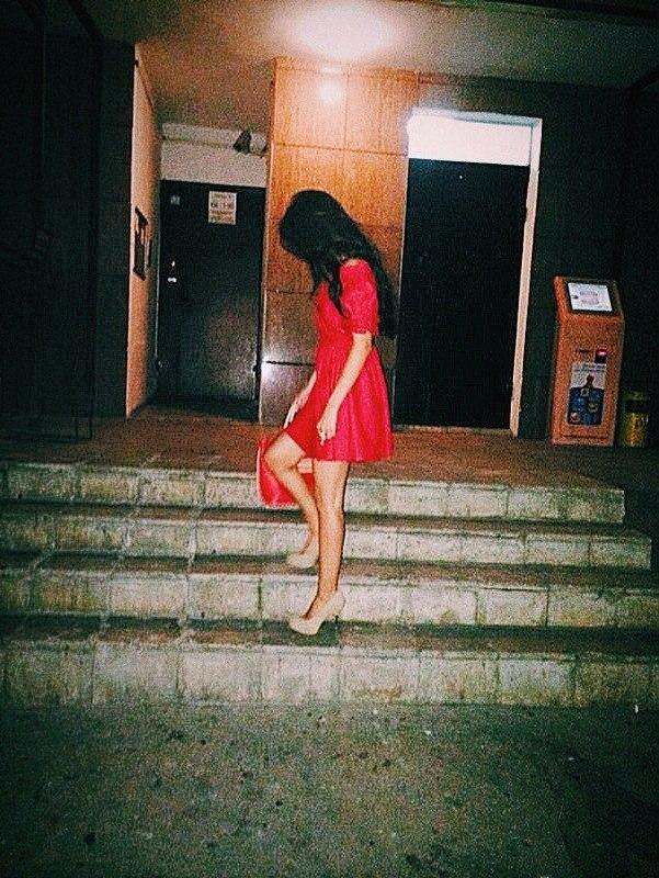 Анель Аныкова - фото №2