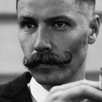 Meier Grabowski, 10 июля 1979, Санкт-Петербург, id212273488