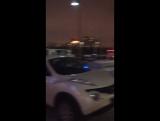 Астана тунги коринис Hyboll