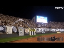 GROBARI. .. CHANT 'GDE GOD TI DA IGRAS' - Ultras Channel No.1.mp4