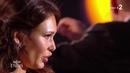 Norma Casta Diva - Aida Garifullina - Le Concert de Paris - 2018 HD