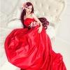 Костюмерная Ri-Dress (аренда платьев, прокат)