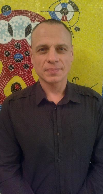 Сергей Кузнецов, 22 января , Москва, id217416593