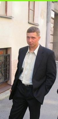 Виталий Данилов, 29 декабря , Кикерино, id125823483
