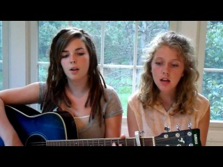 cover by Moe & Tom . The Stable Song by Gregory Alan Isakov