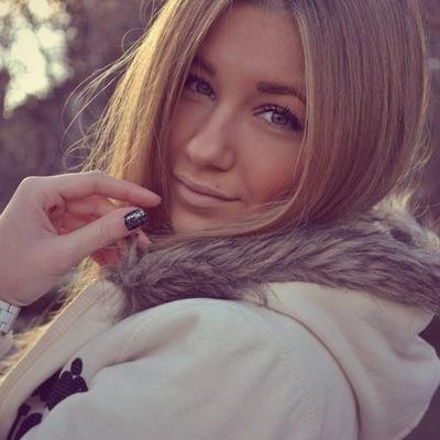 Настюшка Kiss me, 10 сентября , Саратов, id73078218