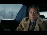Фильм: Лезвия славы: Звездуны на льду