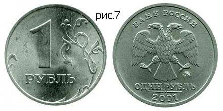 юбилейные монеты рублей стоимость каталог
