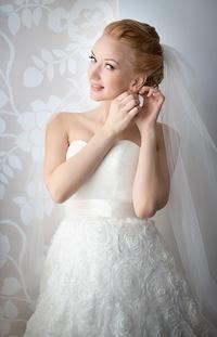 Яна Перова