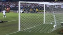 Sao Paulo x Tigre Copa Sul Americana Final Completo HD