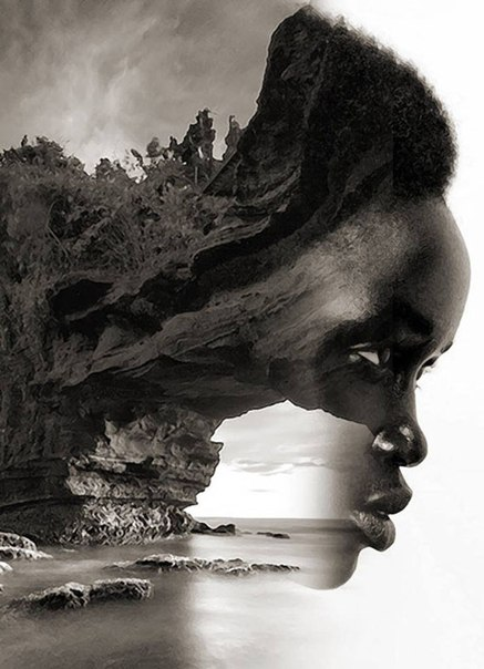 Работа фотографа Antonio Mora.