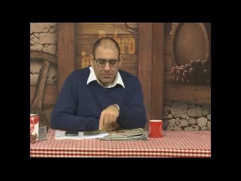 Интервью (2017, ч.3) Сербскому ТВ шейха Имрана Хосейна ч.3 - Течения в исламе