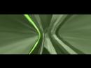 [v-s.mobi]3D Intro by Dima интро Дима.mp4