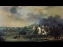 Wiegenlied aus dem Dreißigjährigen Krieg - YouTube