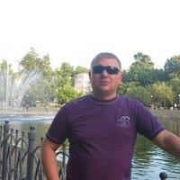 Сергей Толмачев, 25 апреля , Хабаровск, id194177739
