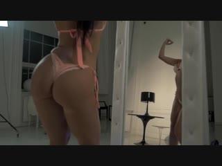 Ди кая медсестра Людмила порно й секс сосут гифки фильм без девушек хозяйка зрелых планом шлюхи связал кунилингус регистрации че