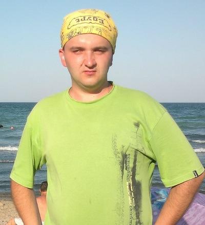 Руслан Лукьянцев, 4 сентября , Рогачев, id92516811