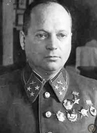 """""""ДЕЛО АВИАТОРОВ"""" 1941 ГОД."""