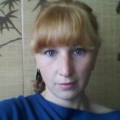 Оля Артимовець, 9 мая , Староконстантинов, id145160328