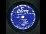 Charlie Parker Quartet with Strings (Jimmy Carroll Orch) - Just Friends (1949) 78rpm rip