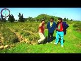 Bozbash Pictures 'Astara' 24 may 21-40-da (anons)