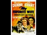 iva Movie Comedy my favorite wife