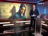 НА ТВ: Задержание Guf'a на канале