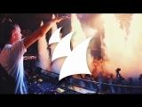 DJ Antoine feat. Kidmyn, Armando Jimmi The Dealer - Symphony (Kidmyn Remix) O