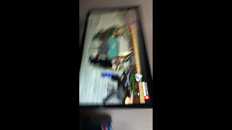 Чёрный Рынок   Валюта   Аккаунты (SAMP/CRMP/MTA) — Live