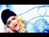 Rita Ora - How We Do (Party And Bullshit) ft. The Notorious B.I.G. | J Yo's REMIXX