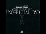 Balam Acab Wander Wonder Full Album HD MUSIC VIDEO
