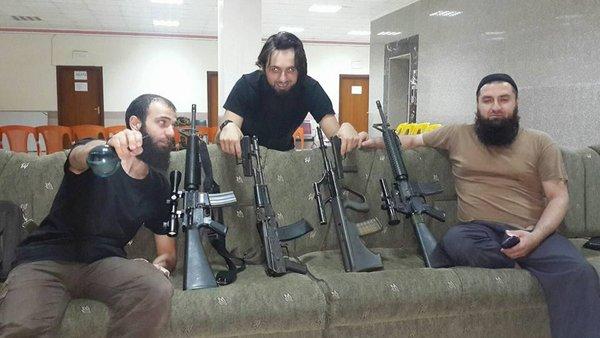 [BIZTPOL] Szíria és Irak - 1. - Page 3 GESYAubn2PA
