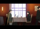 Sword Art Online II Abridged (RUS) 1 серия