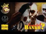 Trilha Sonora do Gueto - Kuantos Banko VideoClipe Oficial