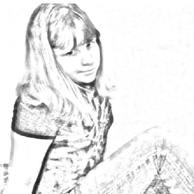 Tanya Geldt, 26 января , Москва, id222544024