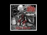 Lobeznator - Linaje supremo (EP 2017) BlackDeath Metal From Mexico.