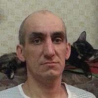 Александр Грабовский