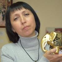 Марина Смирнова