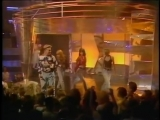 Jason Donovan - Sealed With A Kiss TOTP