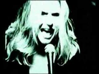 Blondi : Maria