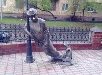 Сергей Пименов, 28 декабря 1975, Москва, id177540770