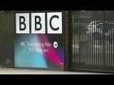 Британские СМИ удаляют с сайта репортаж неудобного автора о событиях на Украине - Первый канал