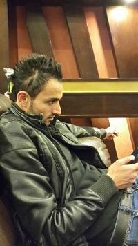 Amr Mohamd