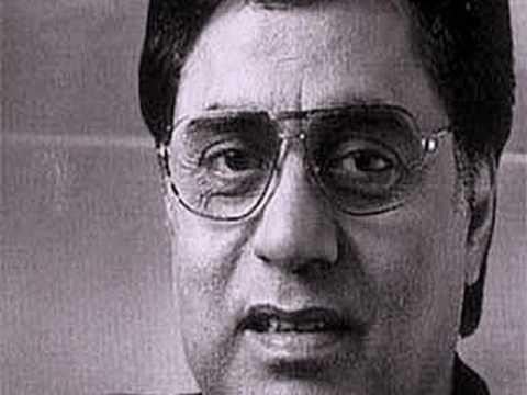 Gulshan ki faqat phoolon se nahi (Jagjit Singh)