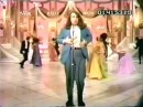 """Tiny Tim sings """"Great Balls of Fire"""""""