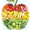 Всё для похудения: диеты, упражнения, мотивация!