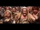 Астерикс и Обеликс против Цезаря 2000 трейлер
