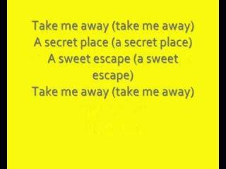 natasha bedingfield - pocketful of sunshine lyrics